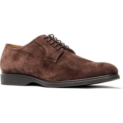 Rodd & Gunn Mercery Buck Shoe, US / 44EU - Brown