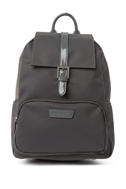 Image of Lancaster Paris Verni Mini Backpack