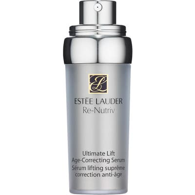 Estee Lauder Re-Nutriv Ultimate Lift Age-Correcting Serum