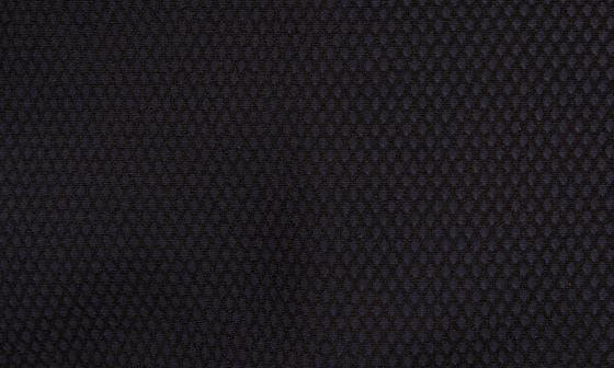 09 BLACK