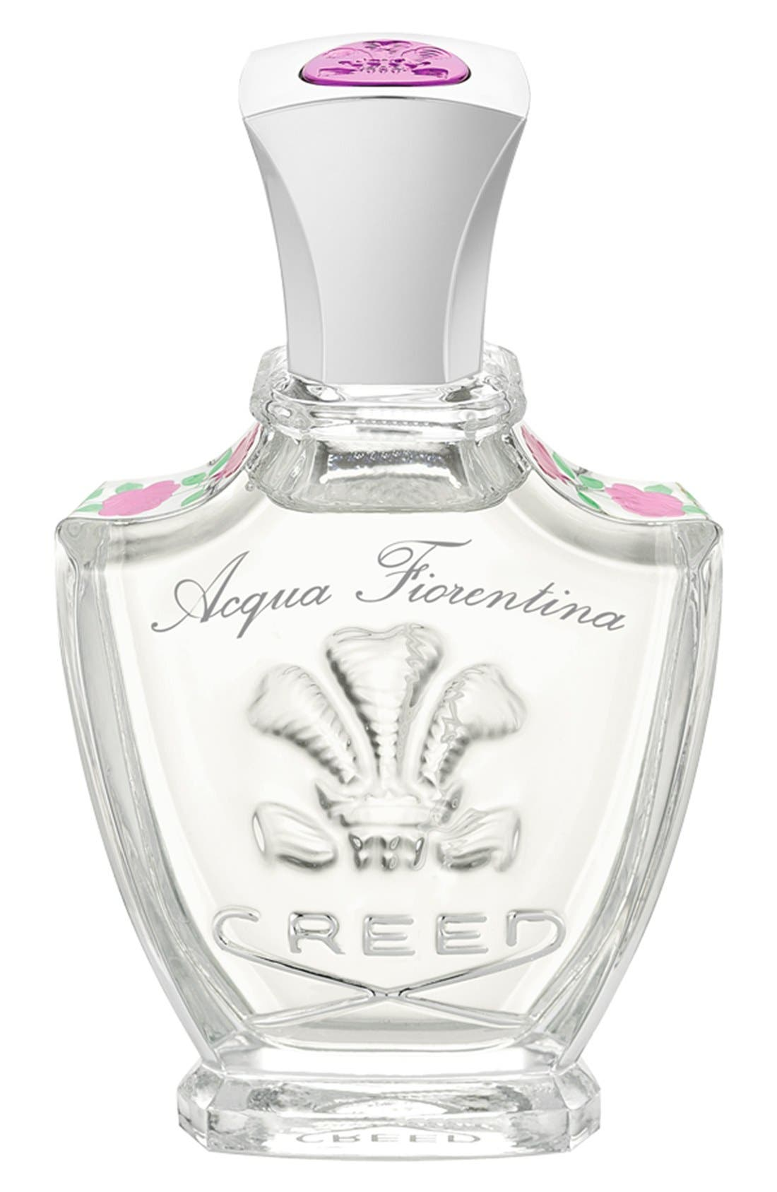 Acqua Fiorentina Fragrance