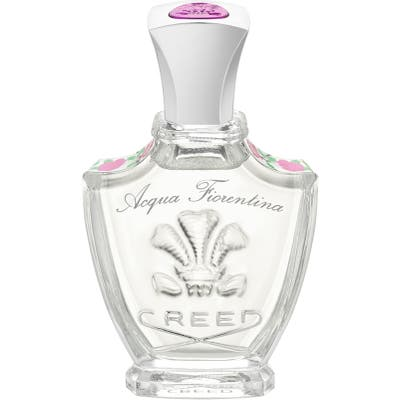 Creed Acqua Fiorentina Fragrance