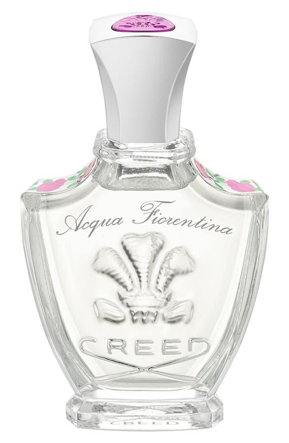 Creed 'ACQUA FIORENTINA' FRAGRANCE, 2.5 oz