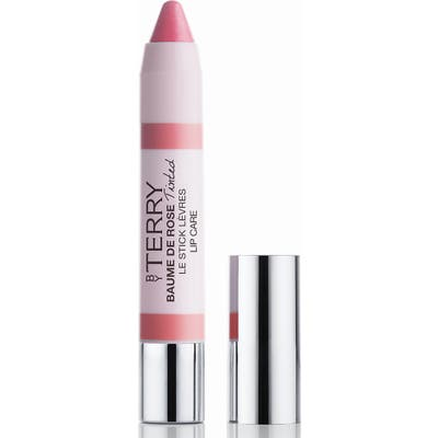 Space. nk. apothecary By Terry Baume De Rose Tinted Lip Balm - Candy Rose