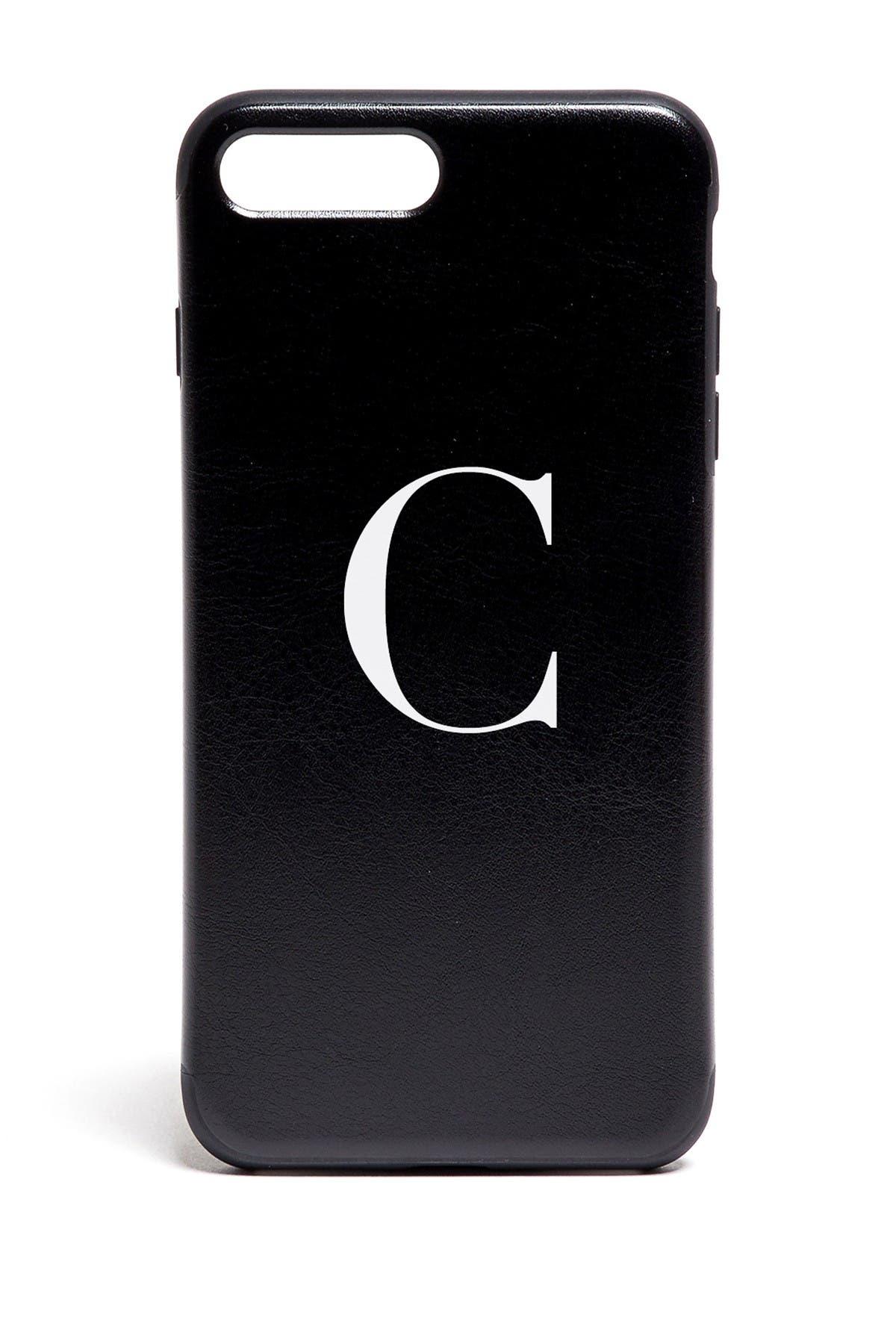 Pop & Suki iPhone 8 Phone Case