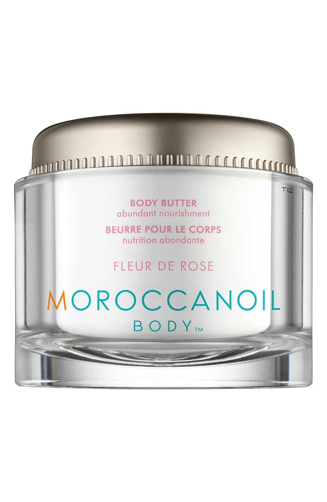 ,                             Body Butter,                             Main thumbnail 3, color,                             650