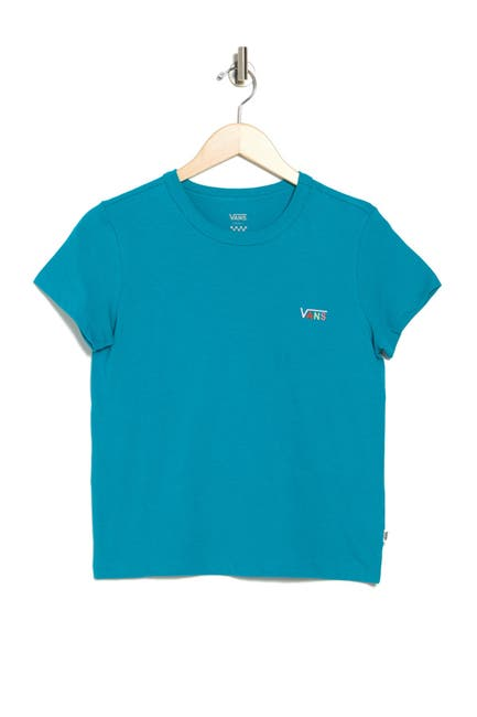 Image of VANS Boom Color Tee