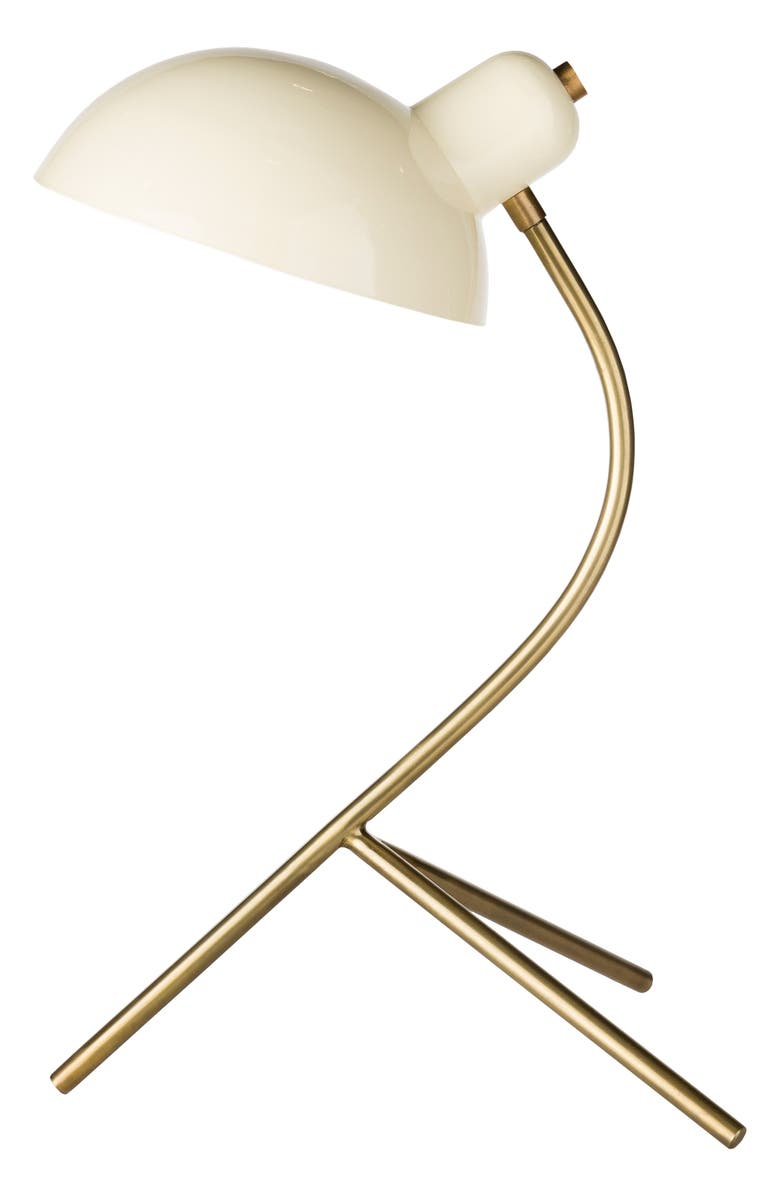 SURYA HOME Ula Table Lamp, Main, color, 100