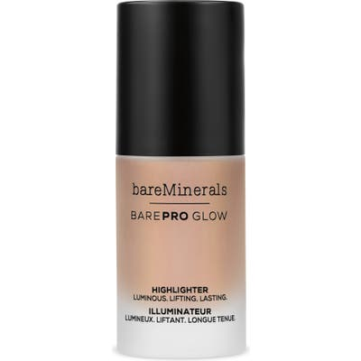 Bareminerals Barepro Glow Highlighter -