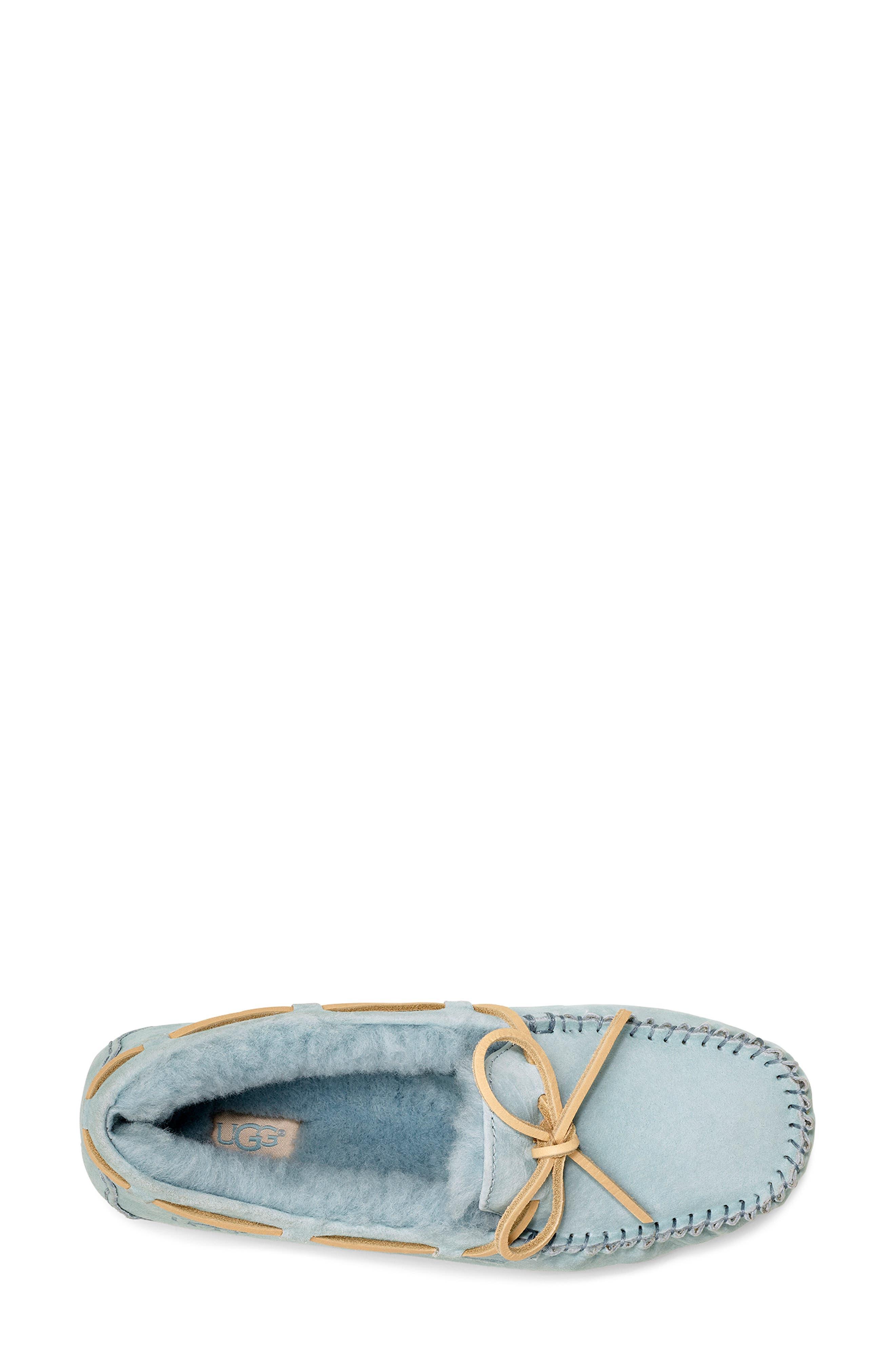 ,                             Dakota Water Resistant Slipper,                             Alternate thumbnail 57, color,                             403