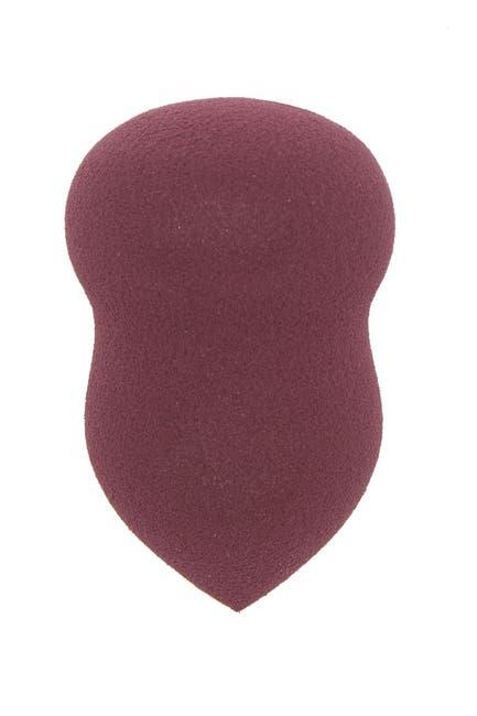 Image of Stila Double Ended Sponge Applicator