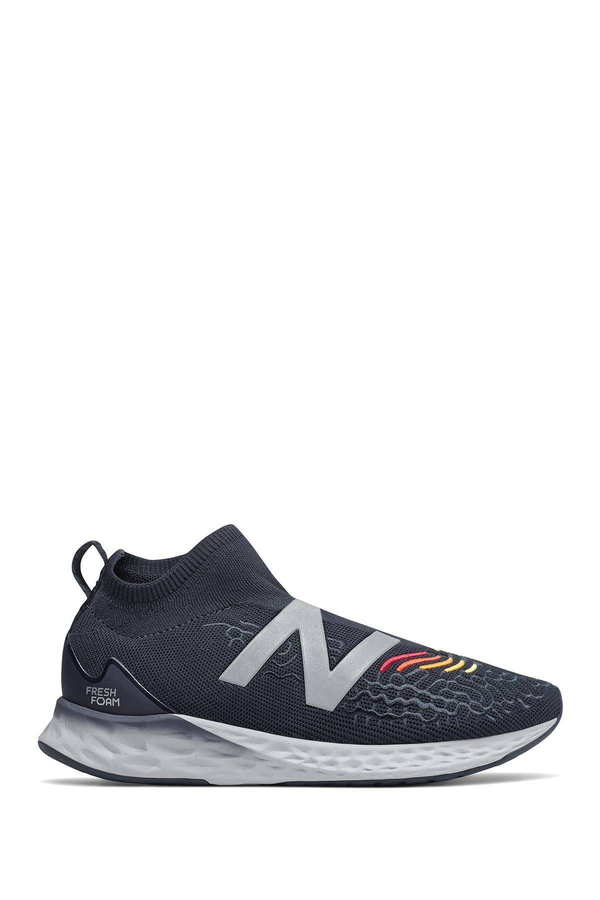 Image of New Balance Tekela V3 Running Shoe
