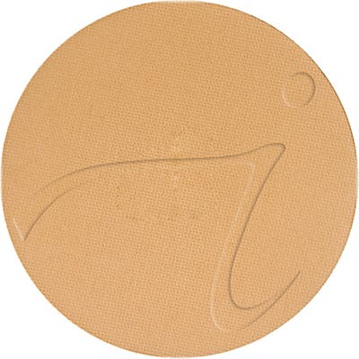 Jane Iredale Purepressed Base Mineral Foundation Refill - 17 Fawn