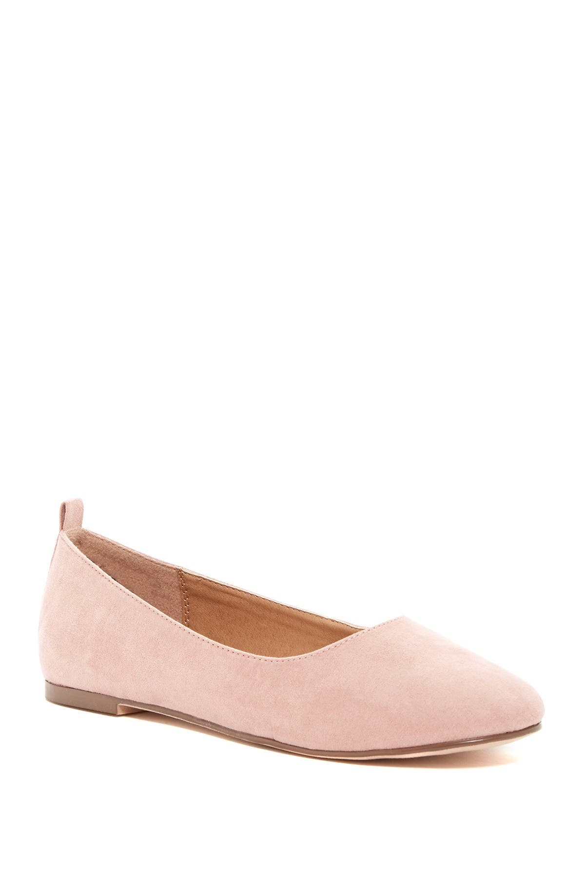Image of Abound Gracey Slip-On Flat