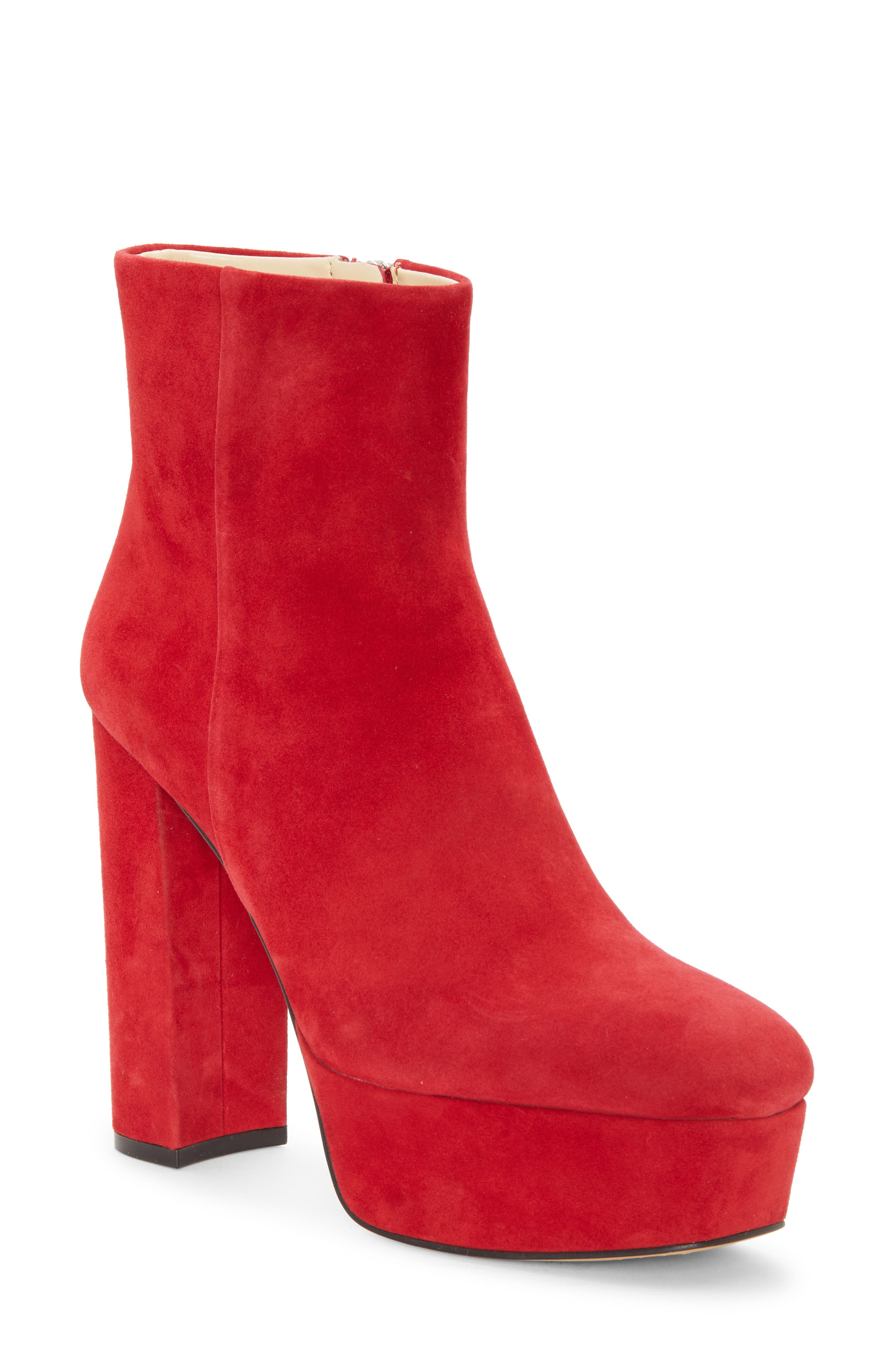 Vince Camuto | Leslieon Square Toe