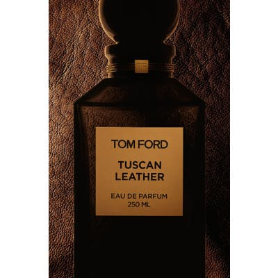Tom Ford Private Blend Tuscan Leather All Over Body Spray