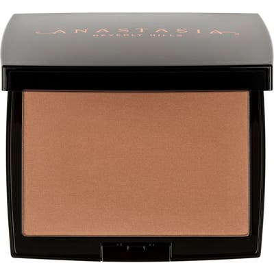 Anastasia Beverly Hills Powder Bronzer - Saddle