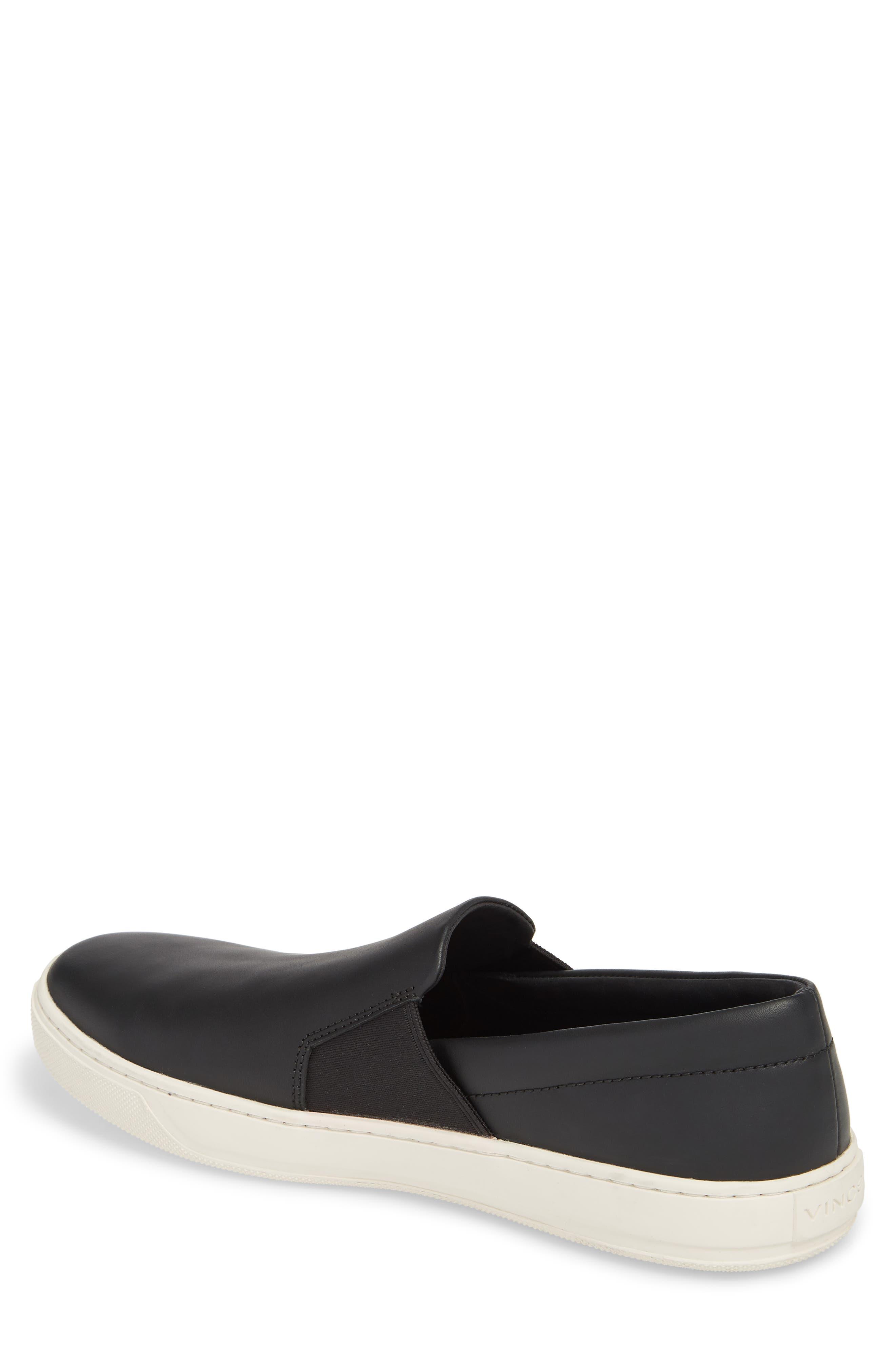 Vince | Arbor Slip-On Sneaker | HauteLook