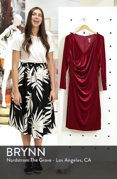 Midi Dress, sales video thumbnail
