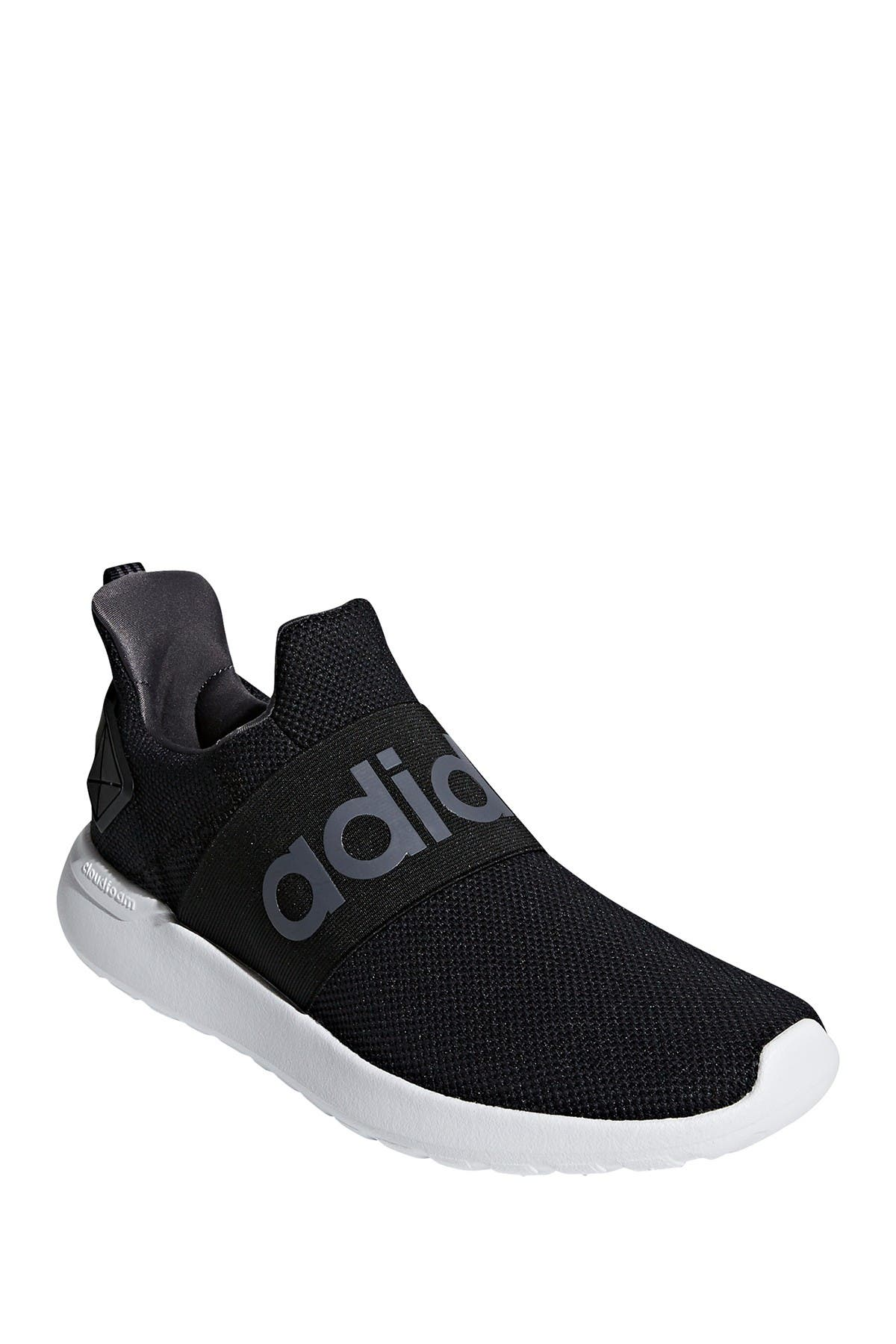 Image of adidas Lite Racer Adapt Sneaker