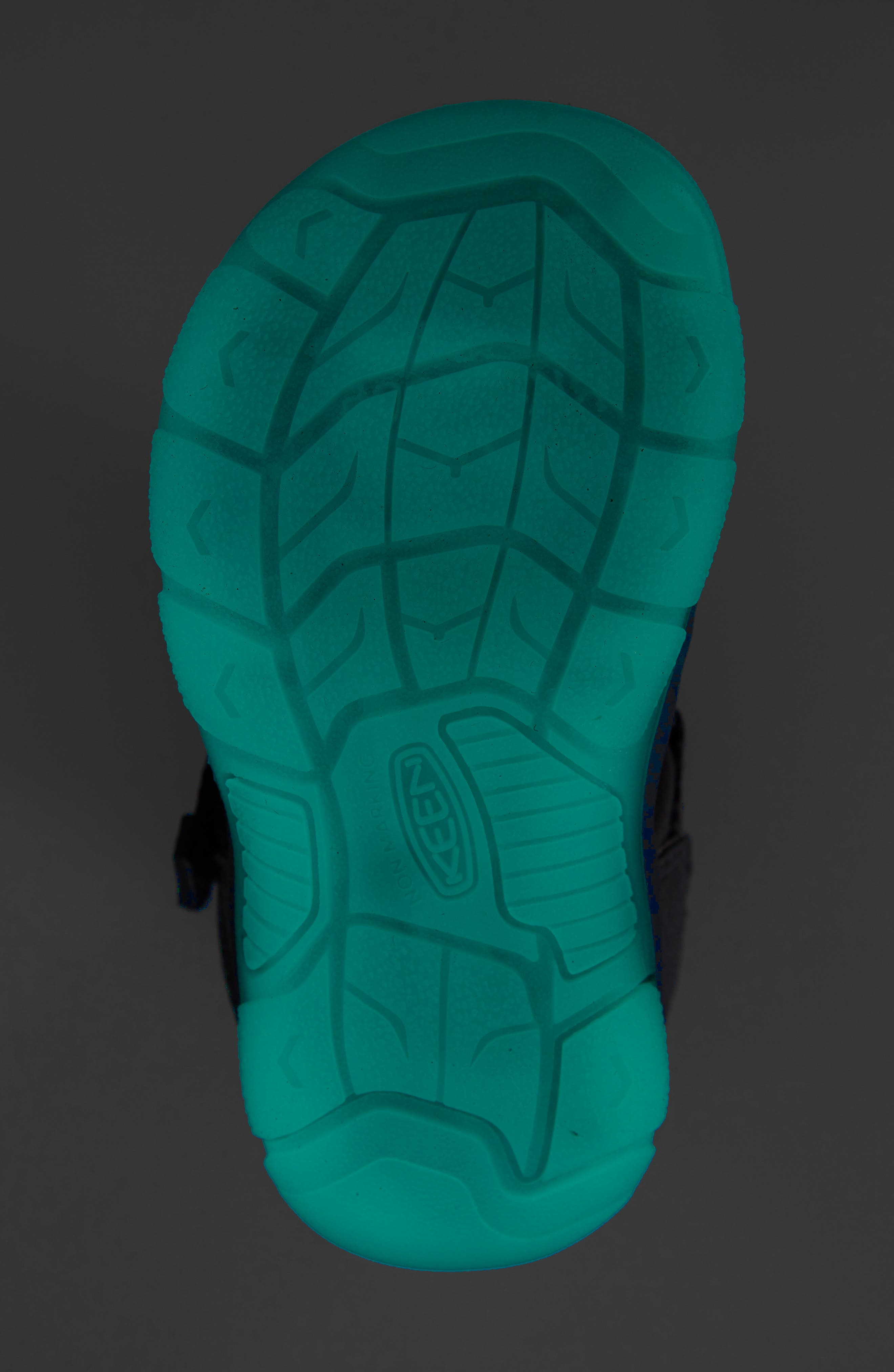 ,                             'Newport H2' Water Friendly Sandal,                             Alternate thumbnail 44, color,                             028