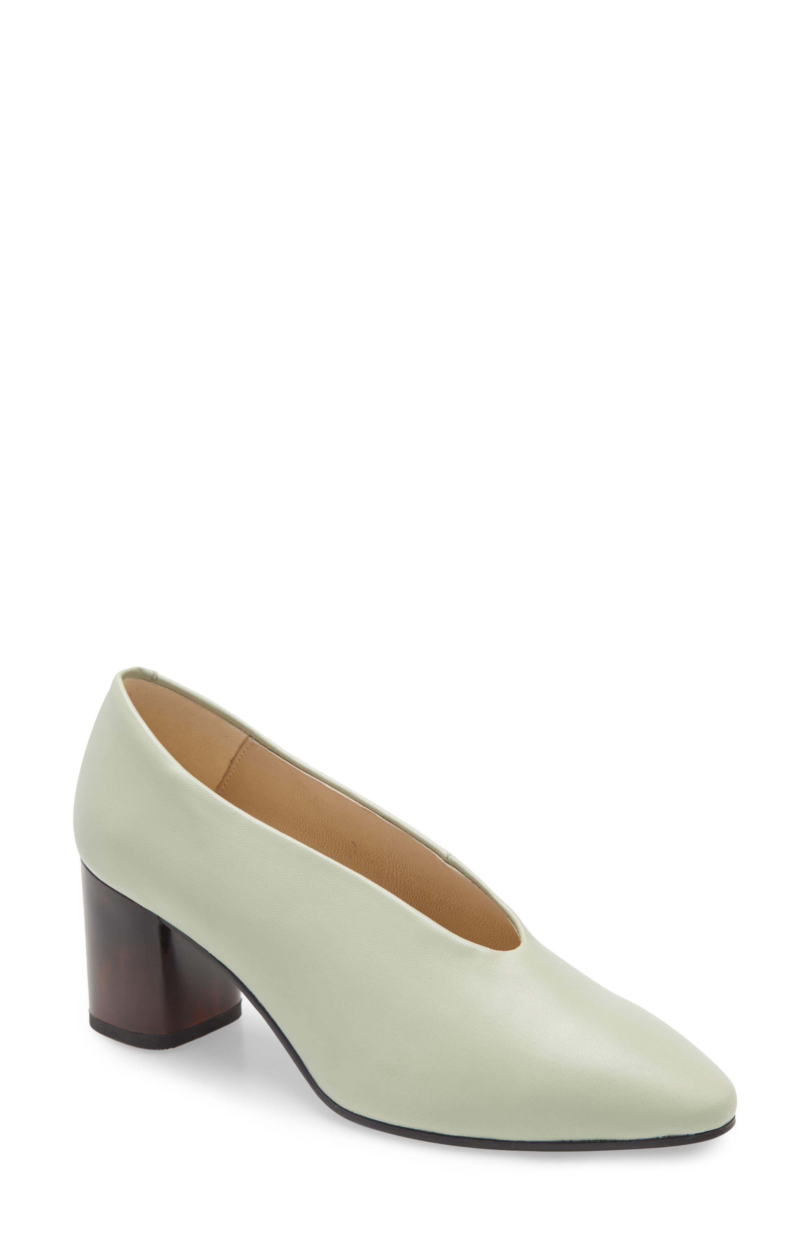 Vagabond Shoemakers Eve Pump (Women