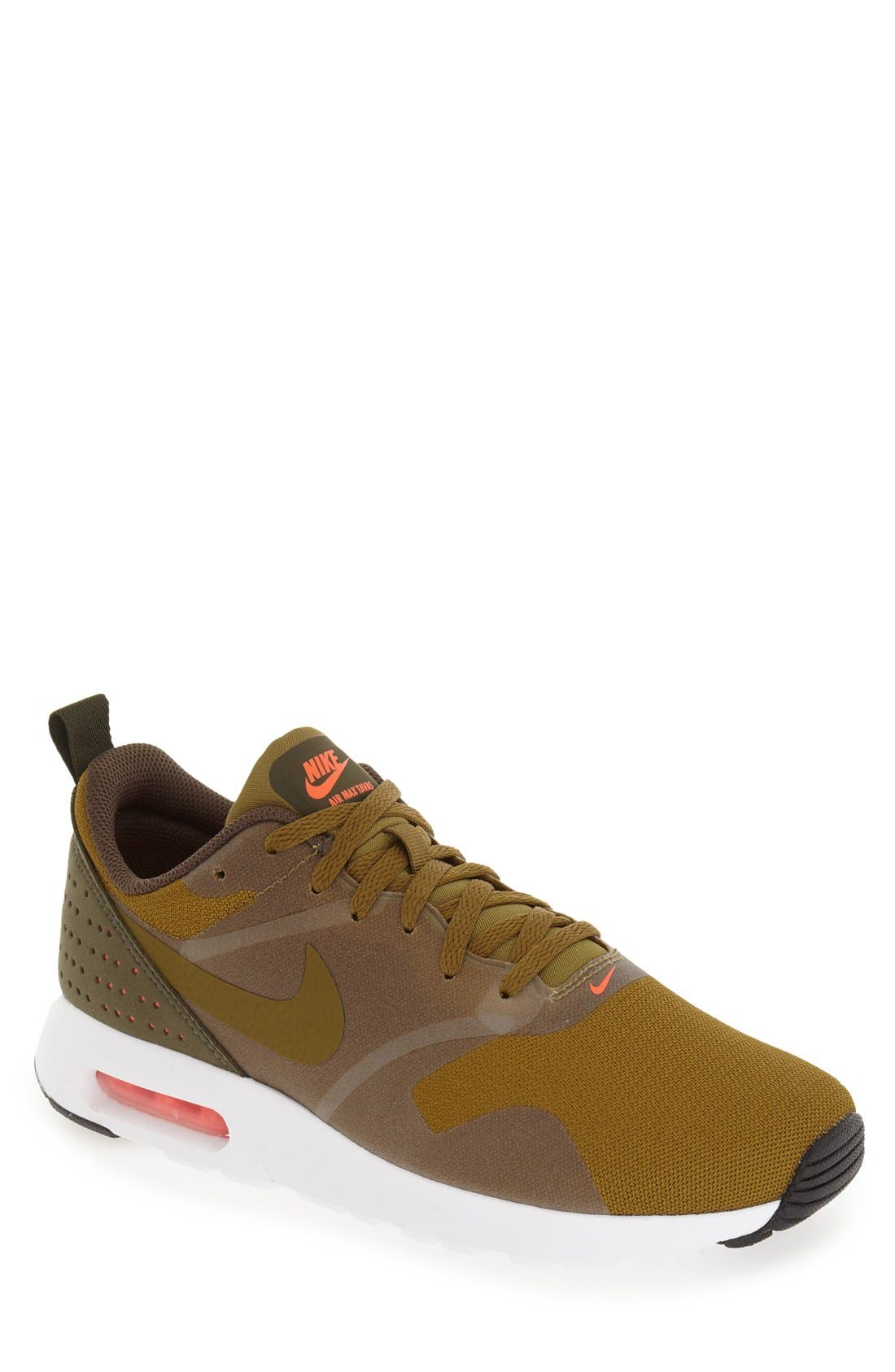 ,                             'Air Max Tavas' Sneaker,                             Main thumbnail 145, color,                             304