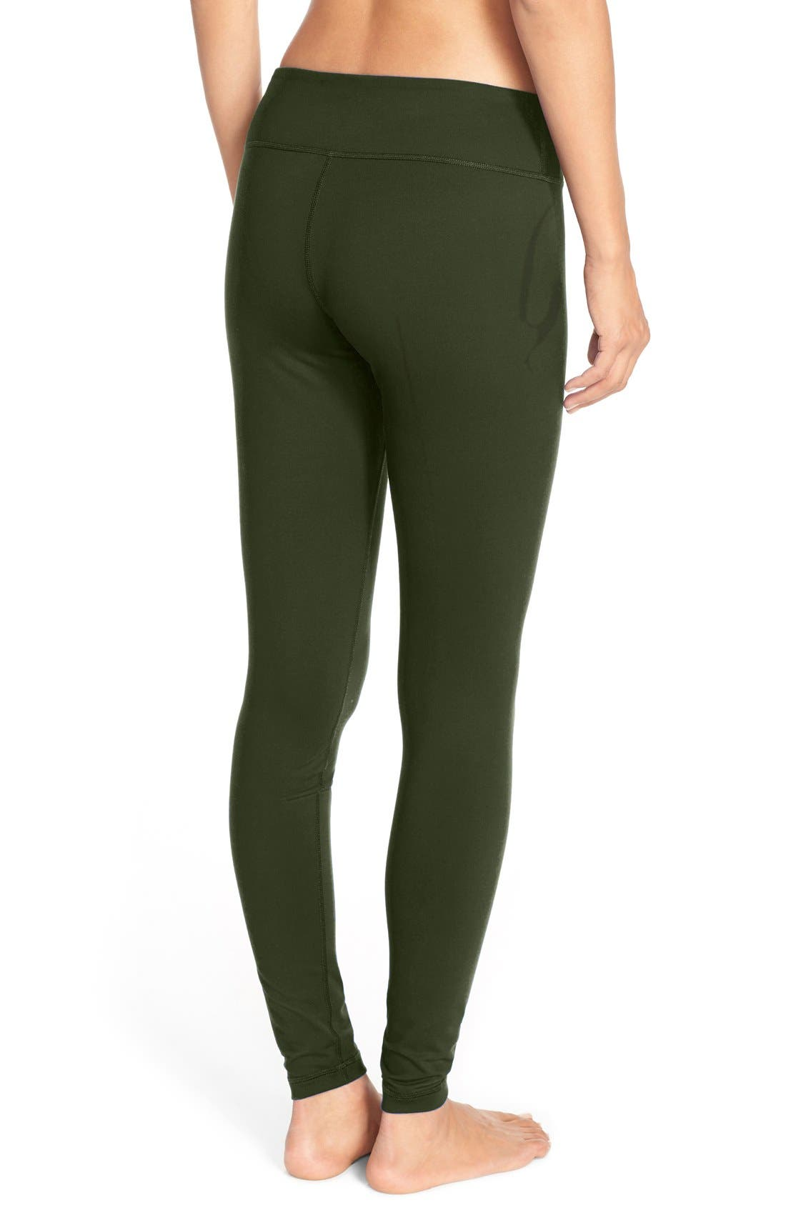 ,                             Live In Leggings,                             Alternate thumbnail 66, color,                             310