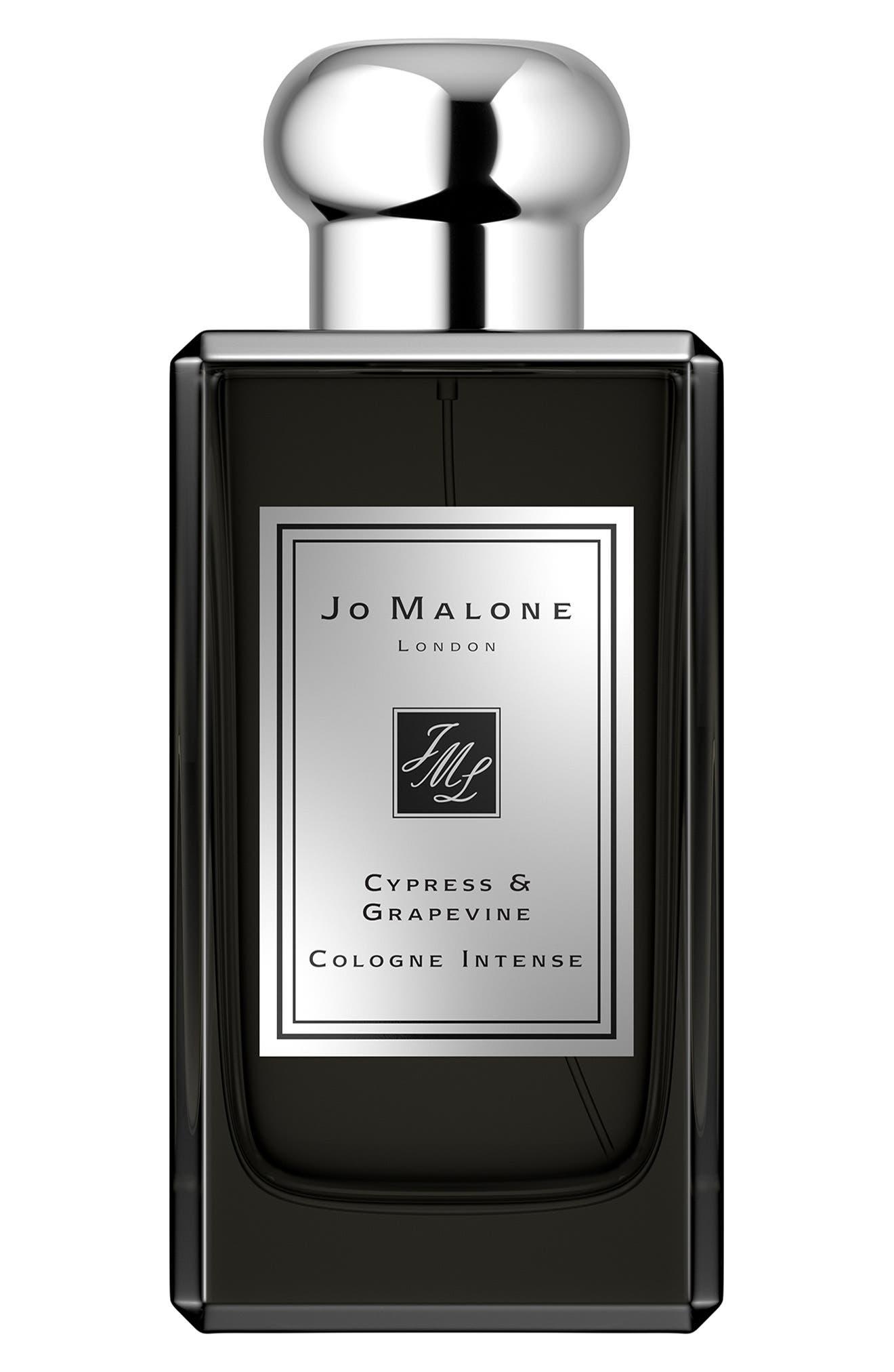 Jo Malone London(TM) Cypress And Grapevine Cologne