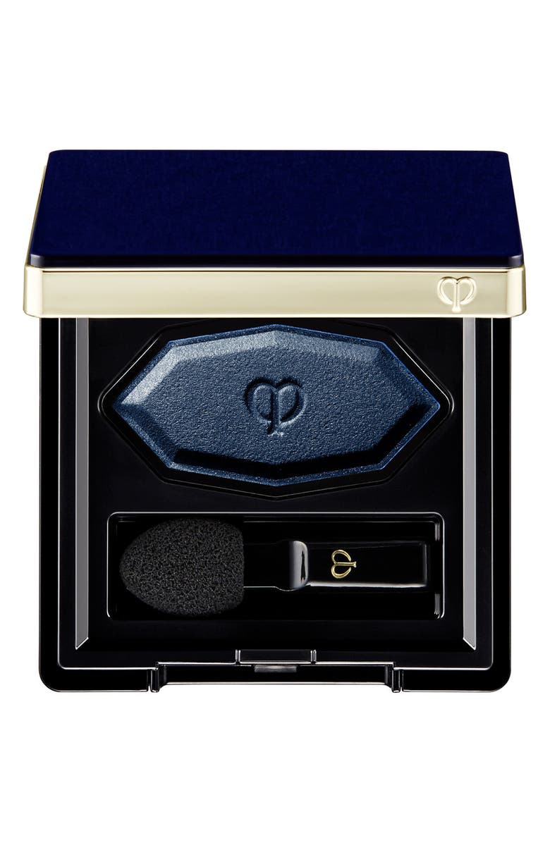 CLÉ DE PEAU BEAUTÉ Satin Eye Color, Main, color, 212