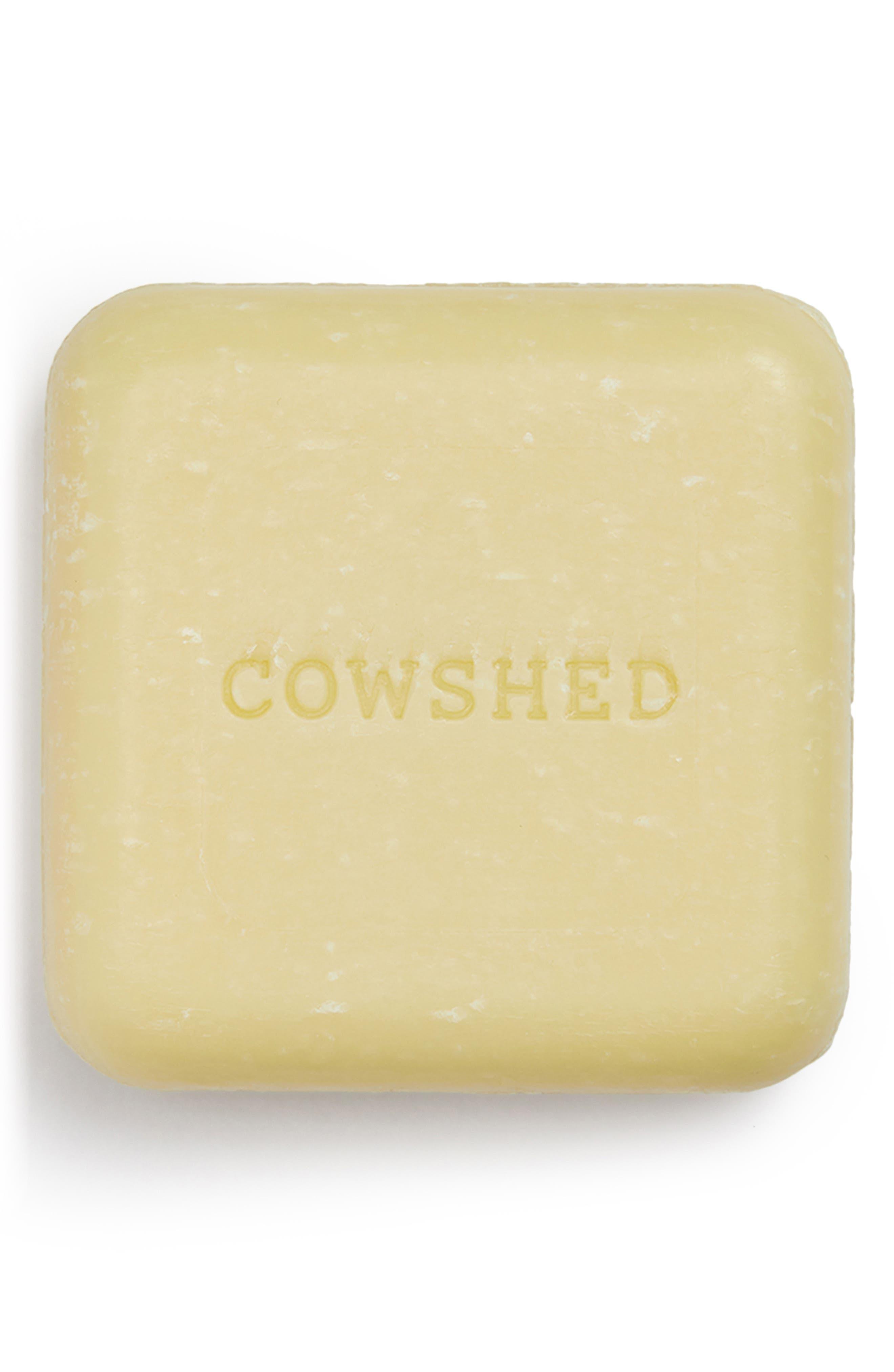 Cosy Hand & Body Soap