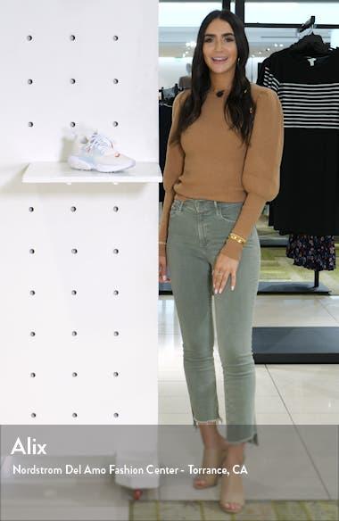Presto React Sneaker, sales video thumbnail