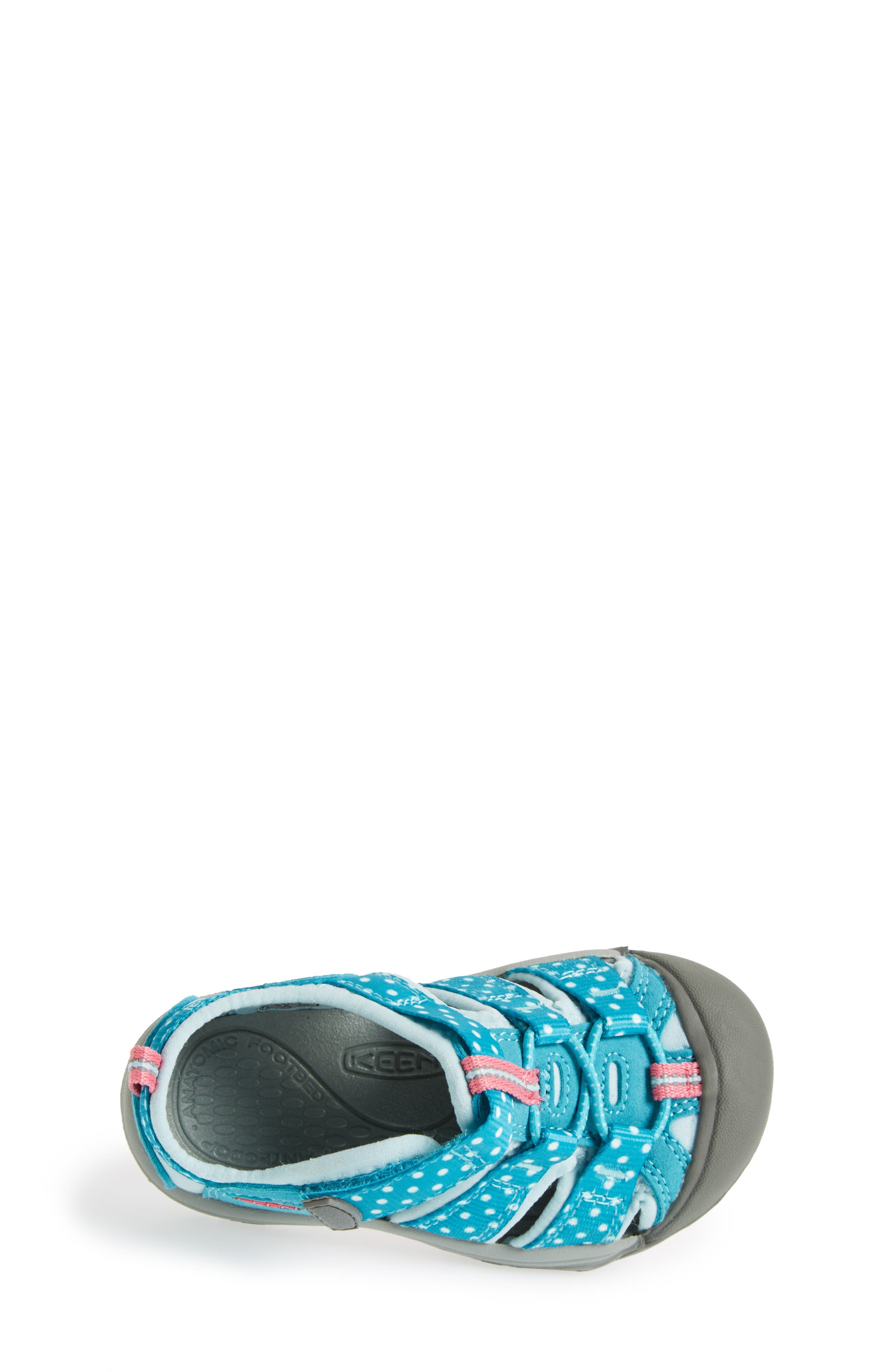,                             'Newport H2' Water Friendly Sandal,                             Alternate thumbnail 320, color,                             403