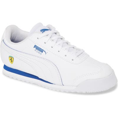 Puma Sf Roma Sneaker