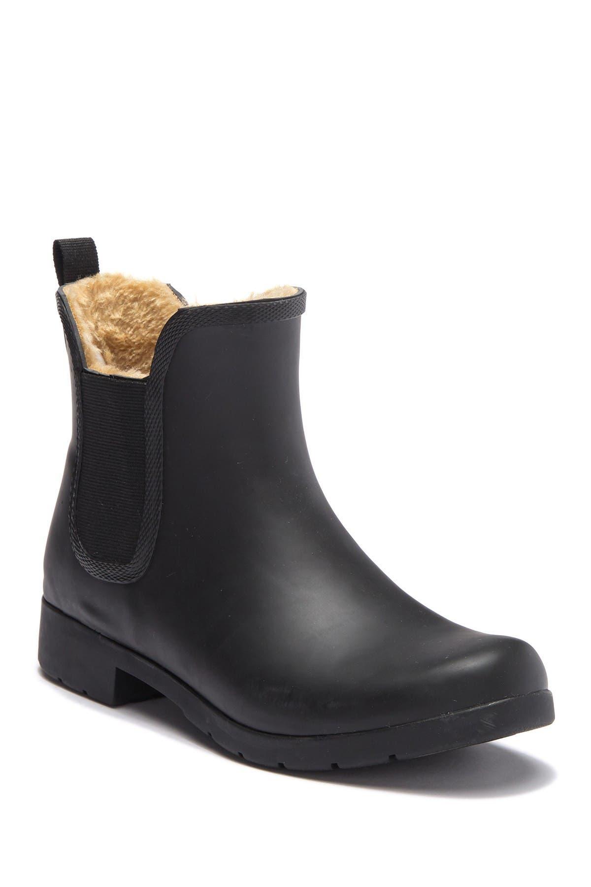 Waterproof \u0026 Weather Resistant Boots