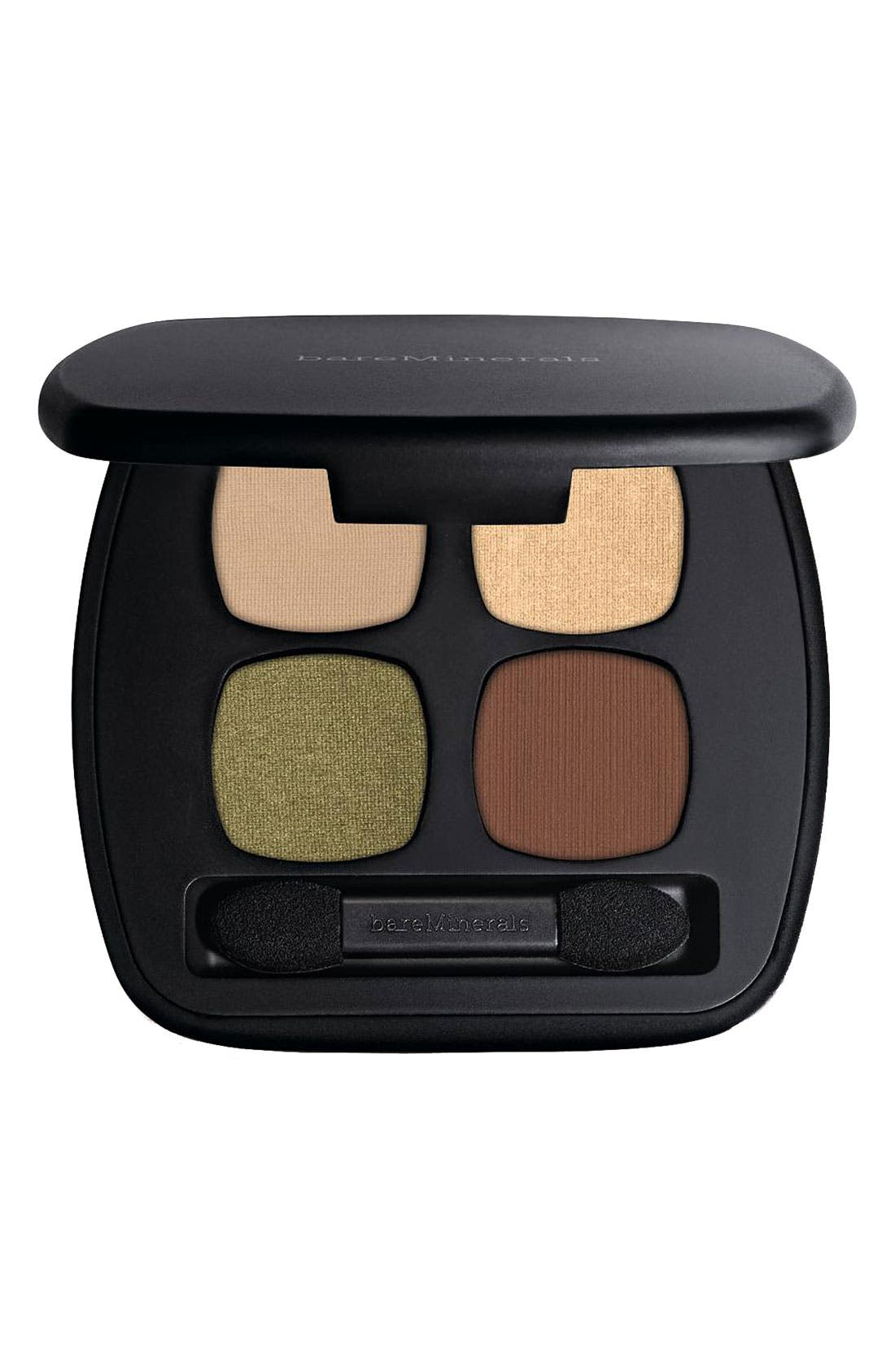 ,                             READY 4.0 Eyeshadow Palette,                             Main thumbnail 9, color,                             250