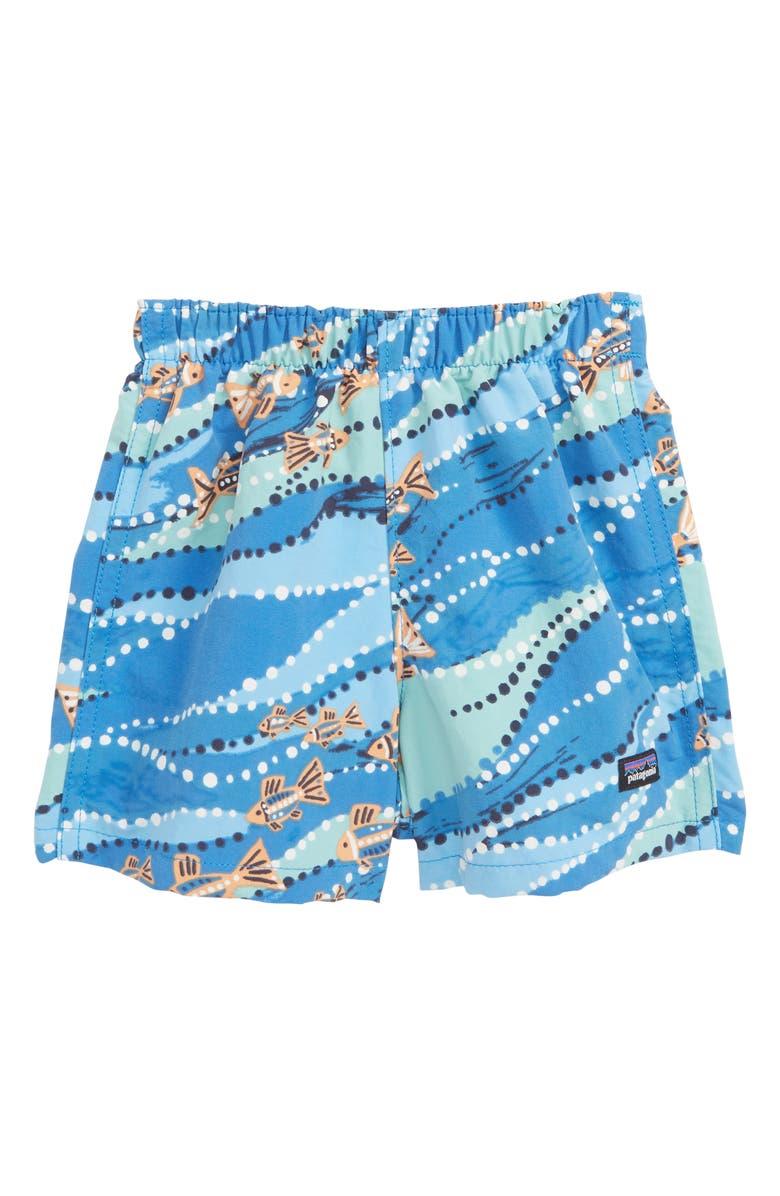 PATAGONIA Baggies<sup>™</sup> Shorts, Main, color, 405
