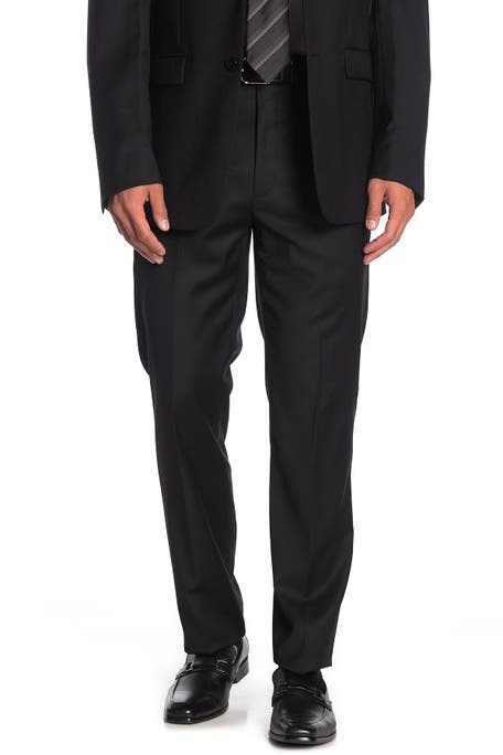 Men's Suit Separates | Nordstrom Rack