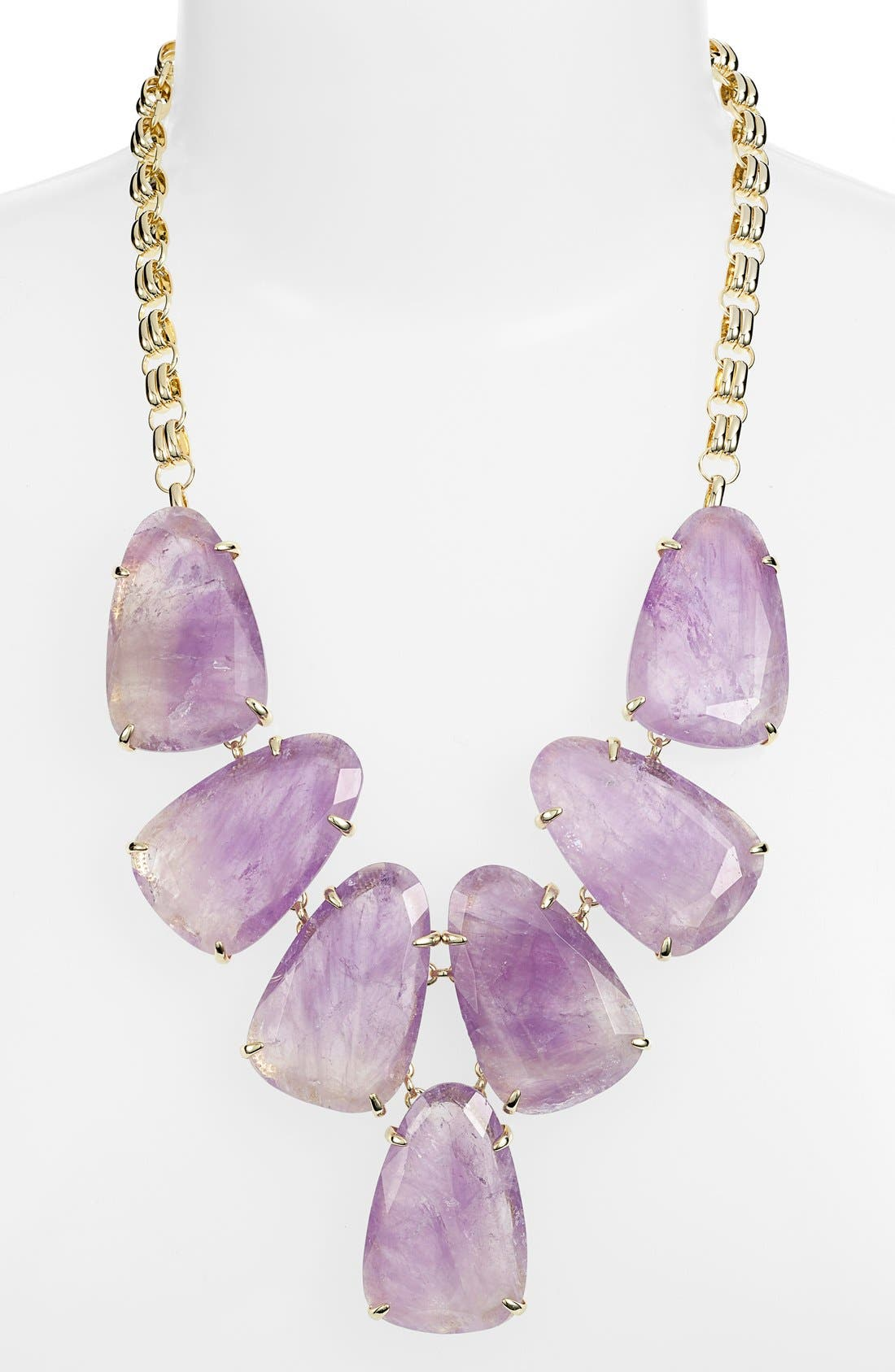 ,                             Harlow Necklace,                             Alternate thumbnail 101, color,                             501