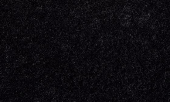 BLACK- IVORY STRIPE
