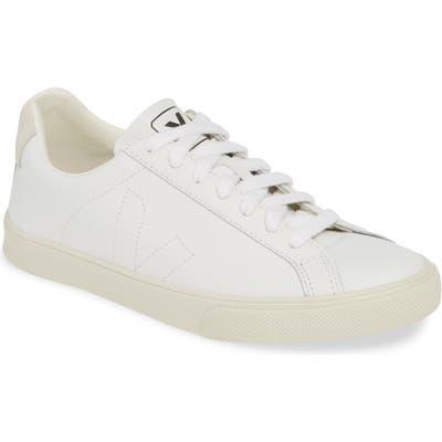 Veja Esplar Sneaker, / 5 Men