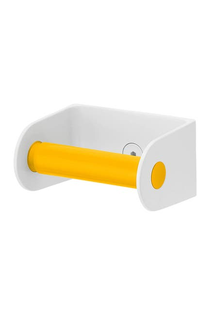 Image of Honey-Can-Do Yellow Roll