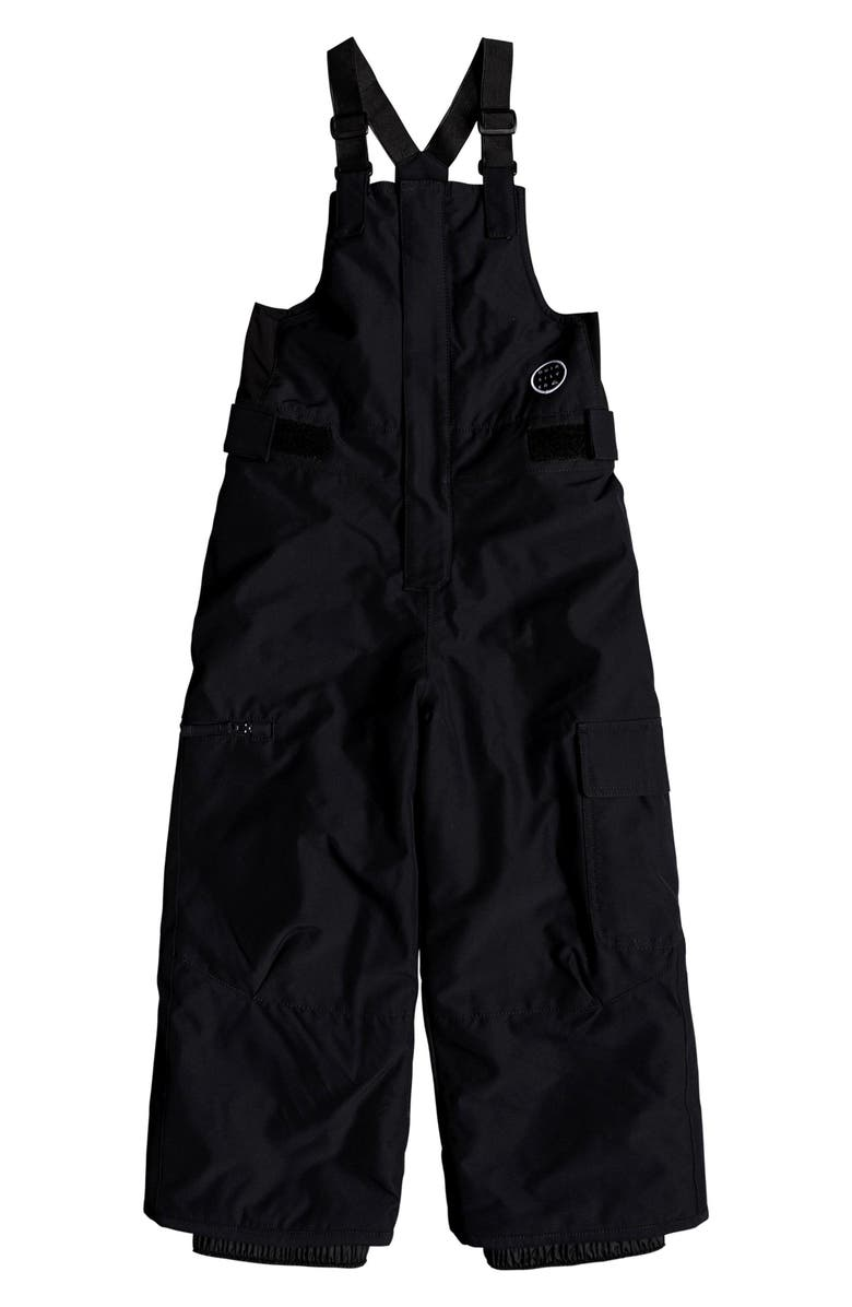 QUIKSILVER Boogie Snow Pants, Main, color, 002