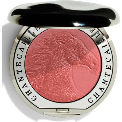 Chantecaille Philanthropy Cheek Shade - Joy - Wild Horse