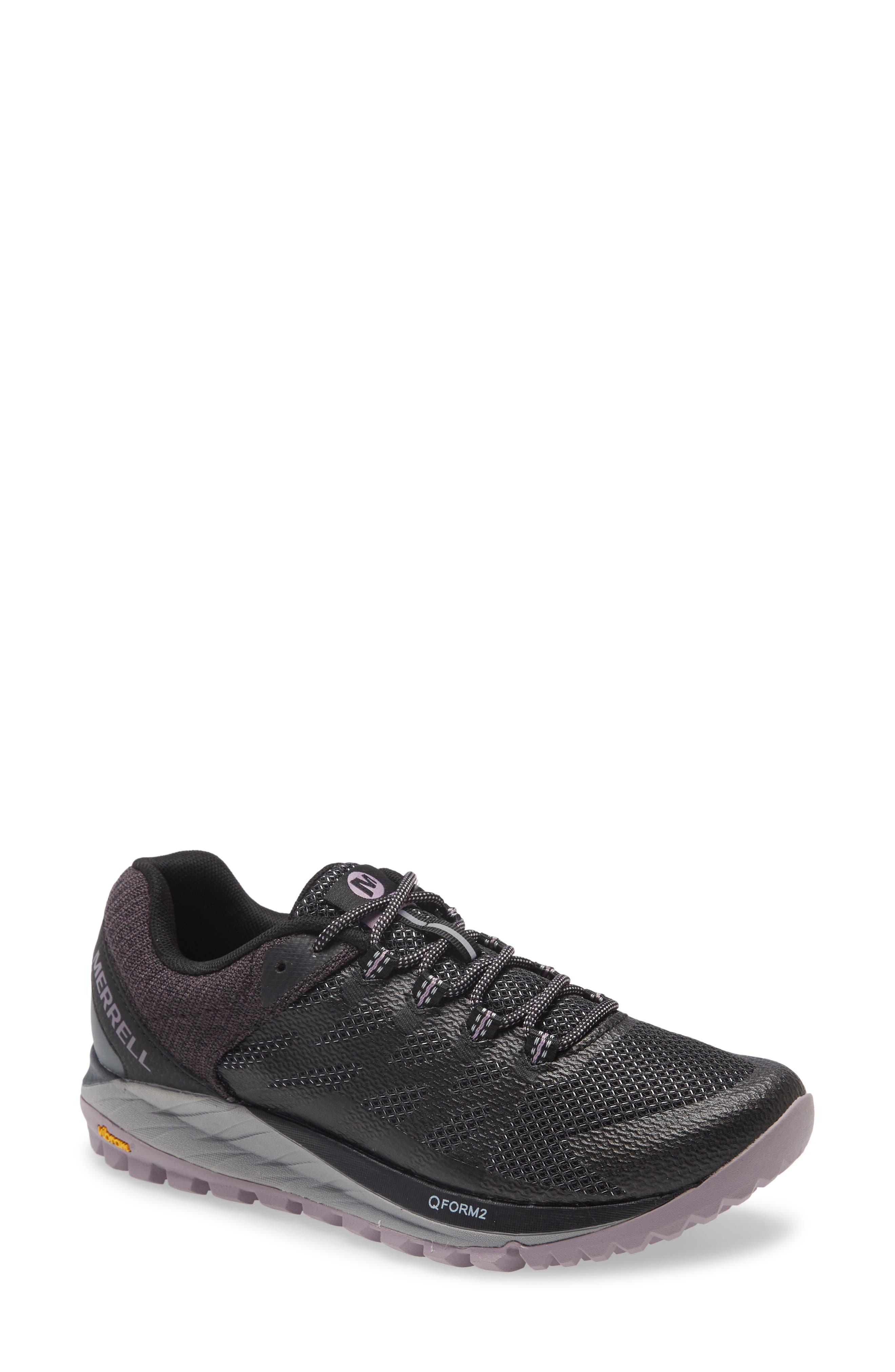 Antora 2 Trail Running Shoe