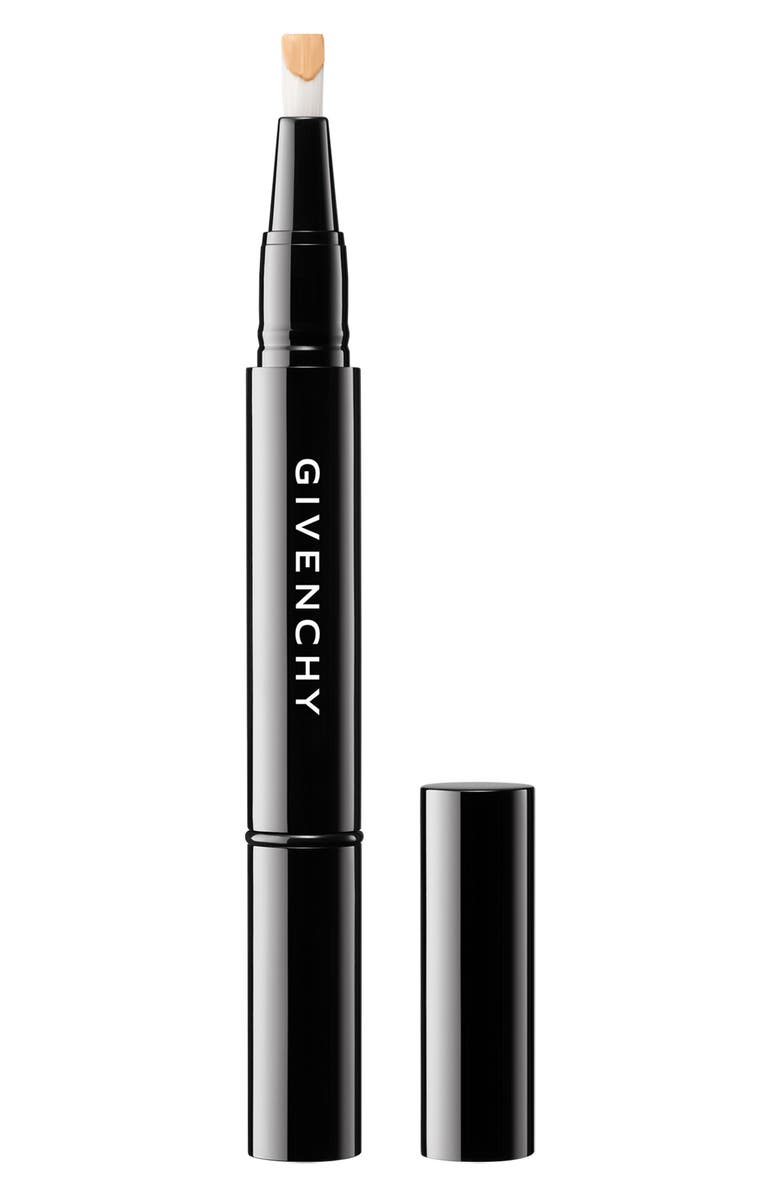 GIVENCHY Mister Instant Corrective Pen Concealer, Main, color, 110