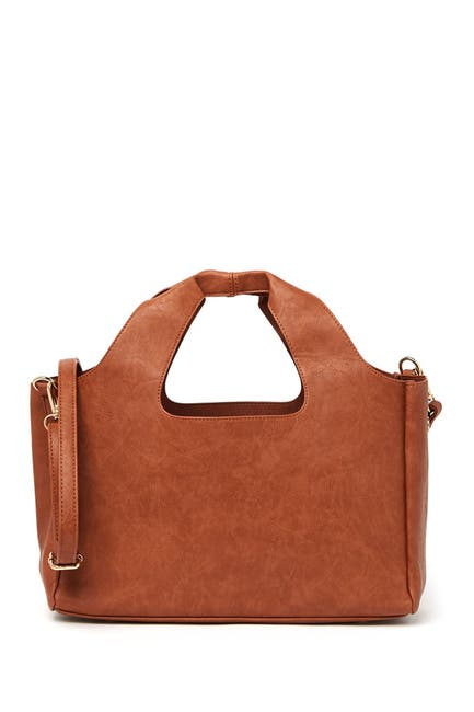 Image of Pink Haley Austyn Tote