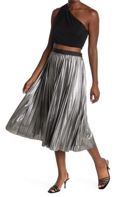 Image of Rebecca Minkoff Adia Skirt