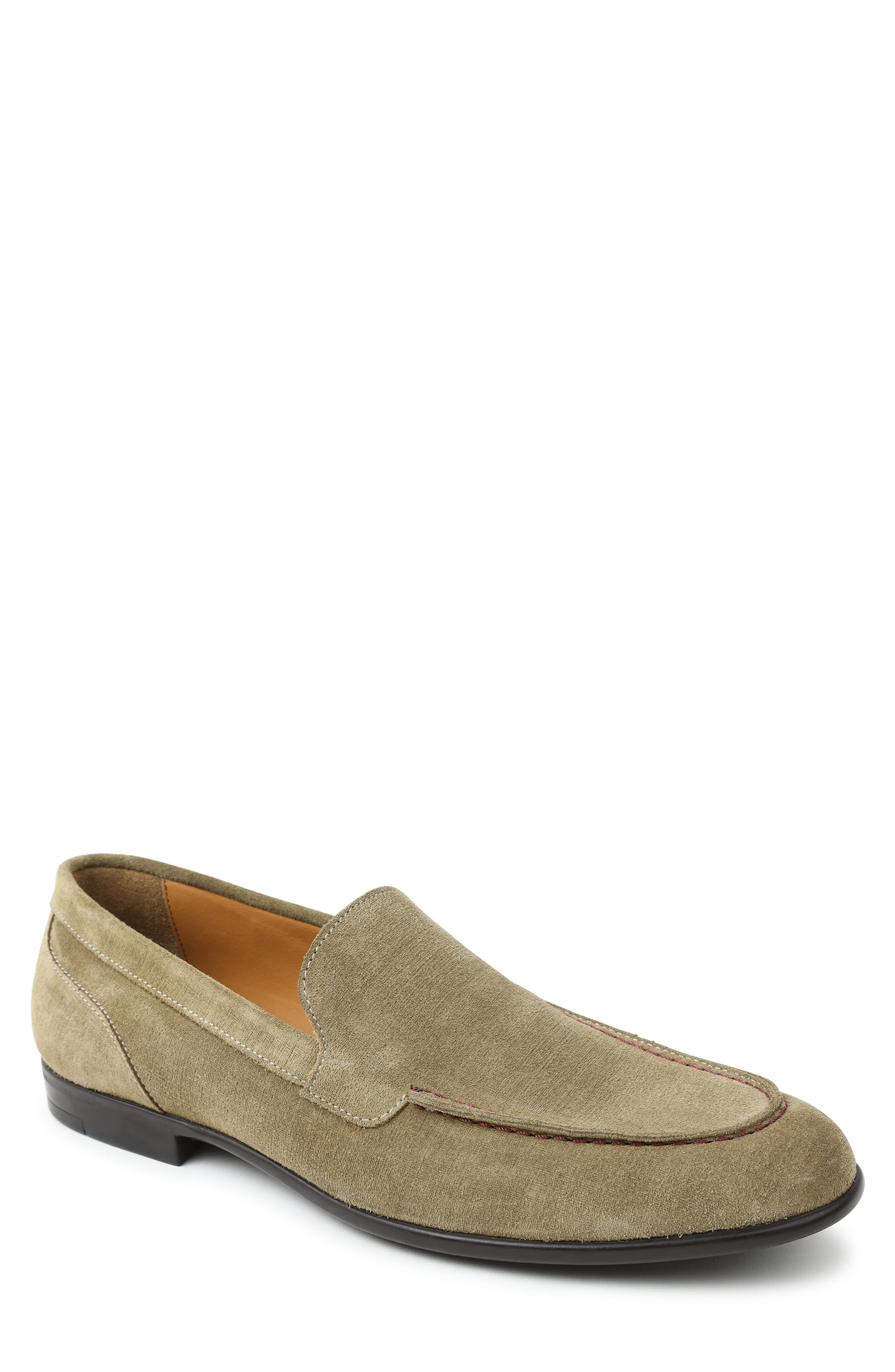 Sino Loafer