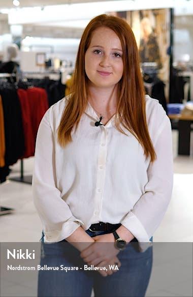 Stella Kensington Jacquard Ballgown, sales video thumbnail